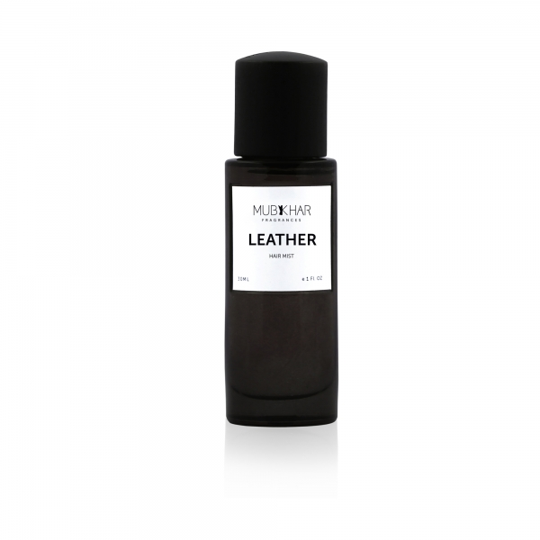LEATHER 30ML