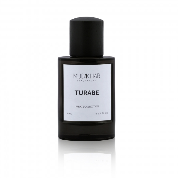 TURABE  50ML